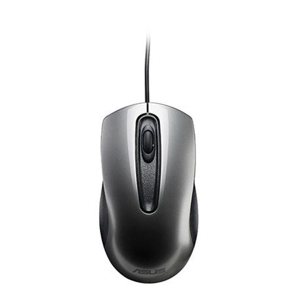 MOUSE OPTIC CU FIR UT200 ASUS
