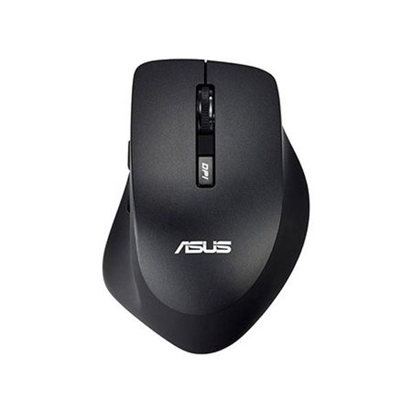 MOUSE OPTIC WIRELESS WT425 ASUS