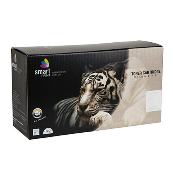 TONER COMPATIBIL TN-3380 BROTHER
