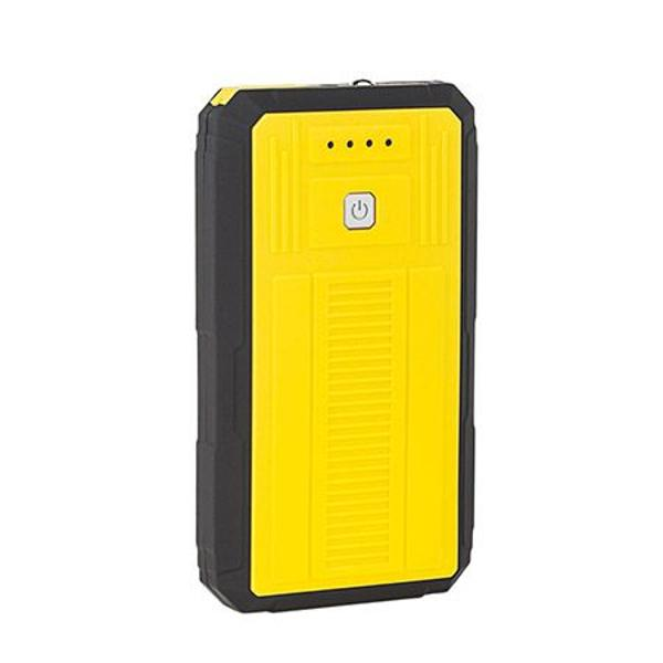 POWER BANK JUMP STARTER 7200MAH