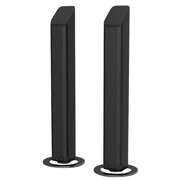 SPLIT SOUNDBAR BLUETOOTH 2X20W TS1000 MAXELL