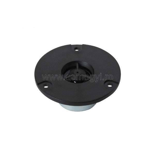 Tweeter dome, 73 mm, 8 Ohmi DT 20
