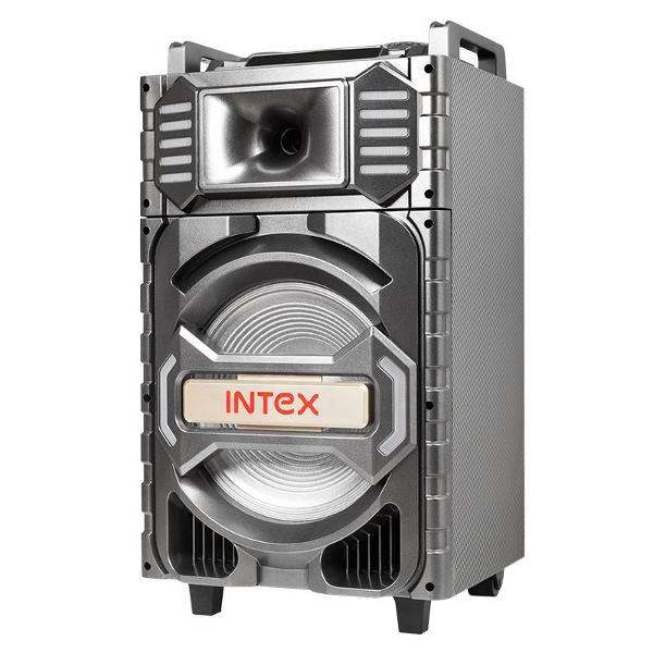 SISTEM PORTABIL BT INTEX IT-TSP 1280BT