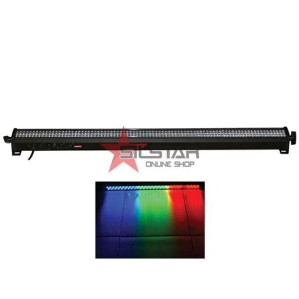 LED BAR EFECT WASH 252 LED-LEDBAR