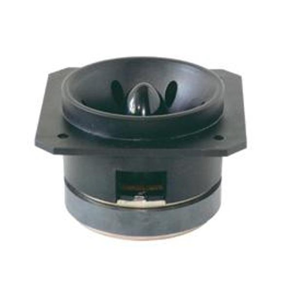 DP 35 Tweeter ring