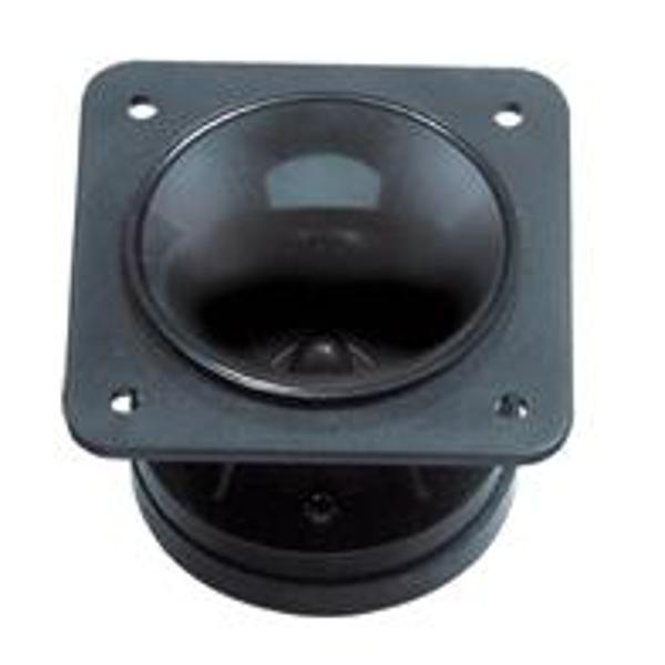 DP10 Tweeter dome