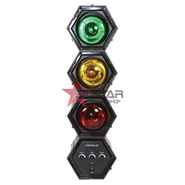 Running Light X3 Becuri-JDL032