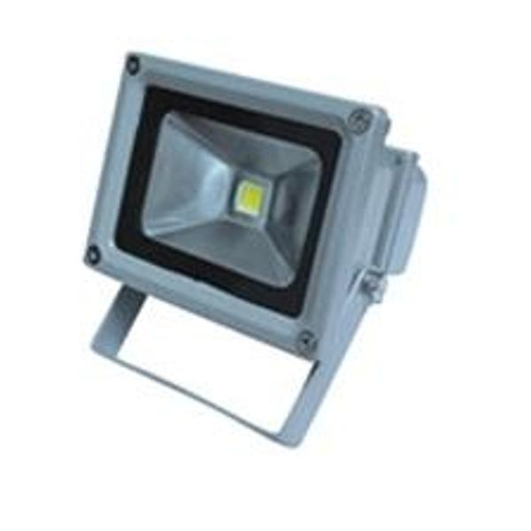 SAL Reflector ChipLED, 10 W 8140H