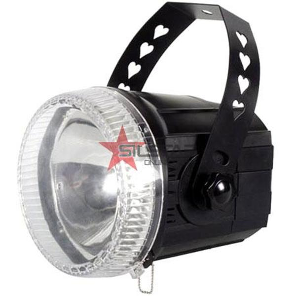 STROBE LIGHT LINKABLE 75W-STROBE75