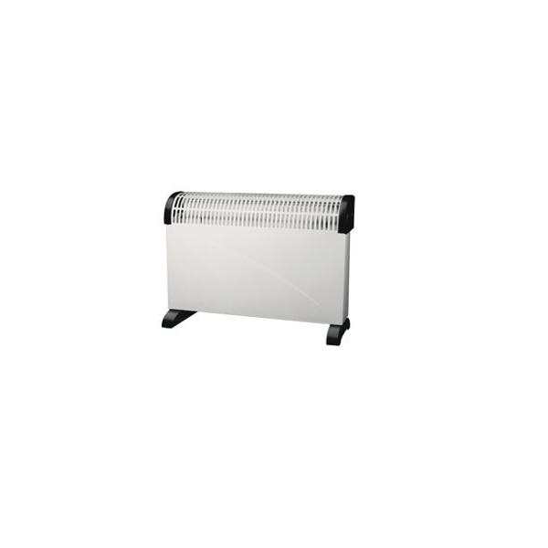 Radiator electric, 2000 W FK 3
