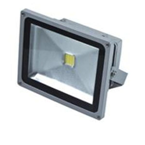 SAL Reflector ChipLED, 30 W 8141H