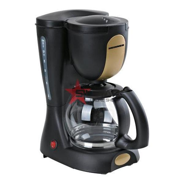 Cafetiera Intense 301