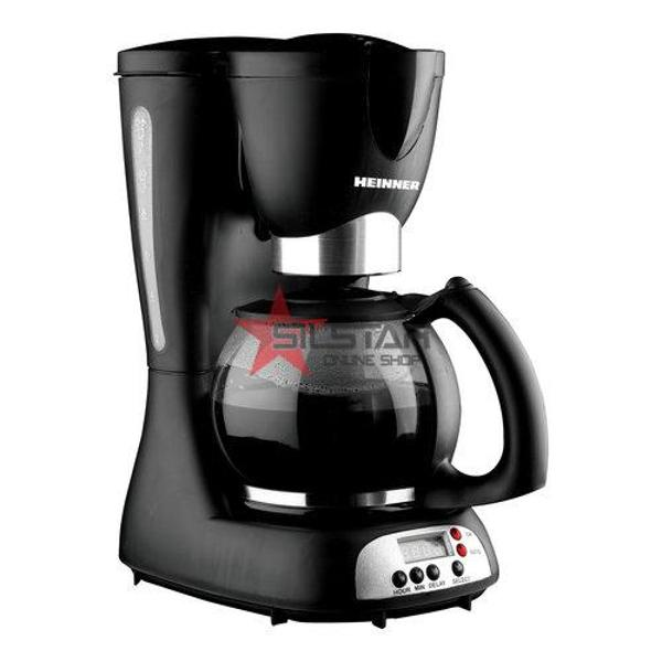 Cafetiera Time Essence 7070
