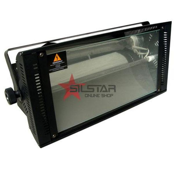 STROBE LIGHT DMX 1500W-LS1500DMX