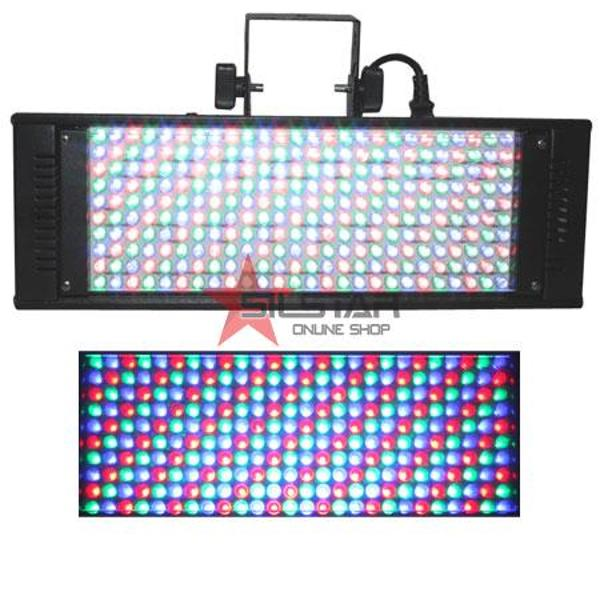 LED COLOR PROJECTOR DMX-LS005LED