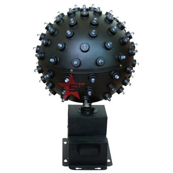 MAGIC BALL LED 12 INCH-LMB1207LED
