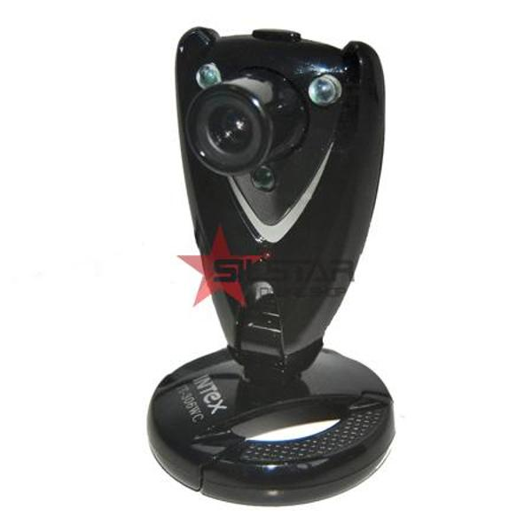 (IT306) WEBCAM BATMAN IT306 INTEX