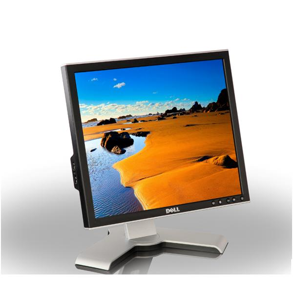 Monitor Dell 1707FP 17 inch