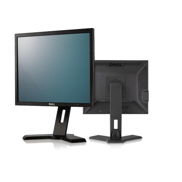 Monitor Dell P190ST 17 inch