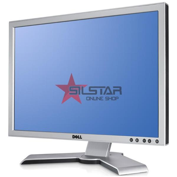 Monitor Dell Ultra Sharp 2208WFP 22 inch