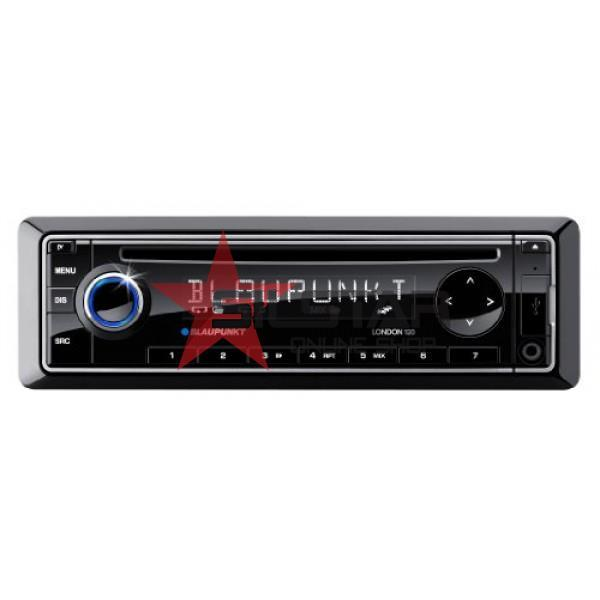 Radio CD auto Blaupunkt London 120