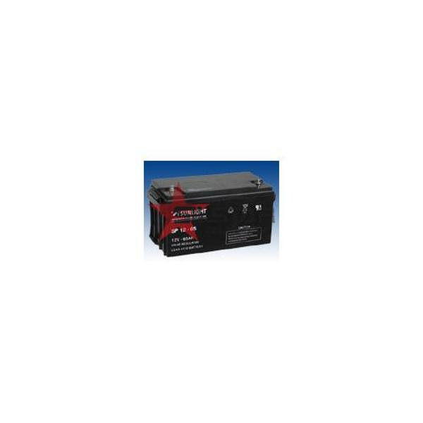 Acumulator stationar Sunlight 12V 65Ah