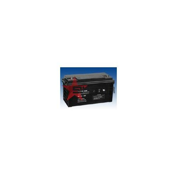 Acumulator stationar Sunlight 12V 120Ah