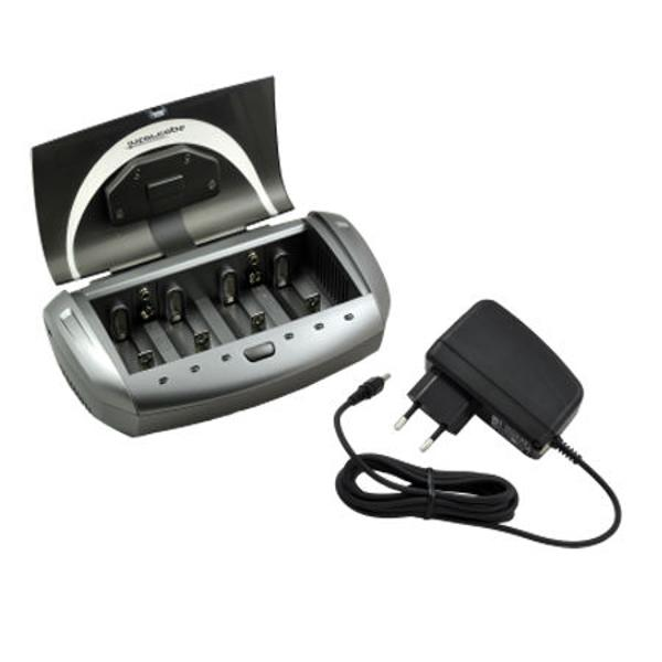 CHARGER VIPOW CR6278UGS