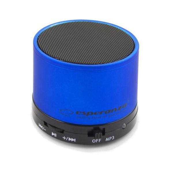 DIFUZOR BLUETOOTH BLUE RITMO