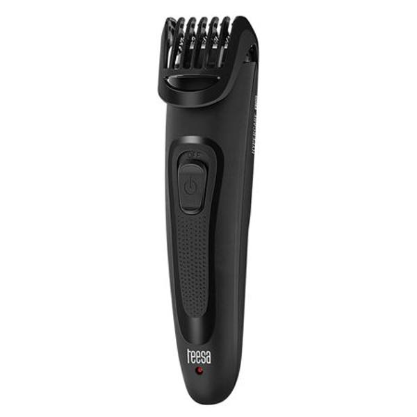 CORDLESS BEARD TRIMMER HYPERCARE T200 TEESA