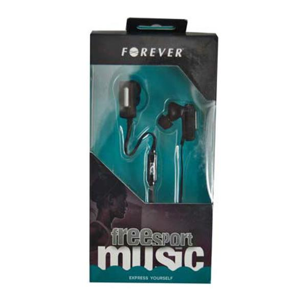 BLUETOOTH HEADSET FREE SPORT MUSIC