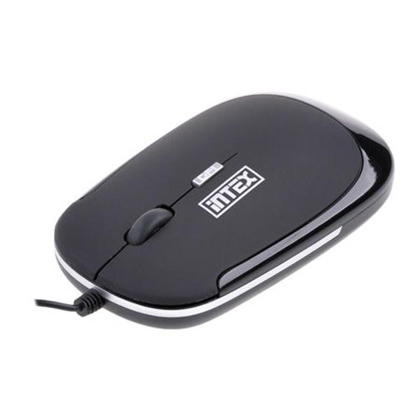 MOUSE OPTIC JASHAN USB INTEX