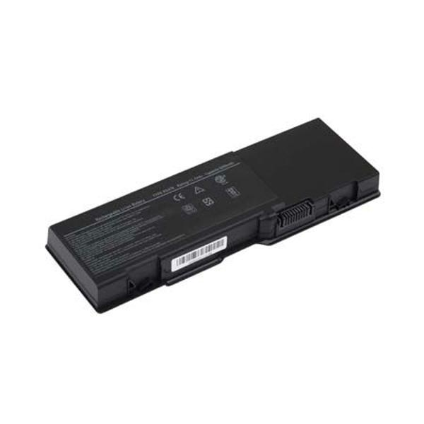 BATERIE LAPTOP DELL INSPIRON 6400 11.1V 5200M