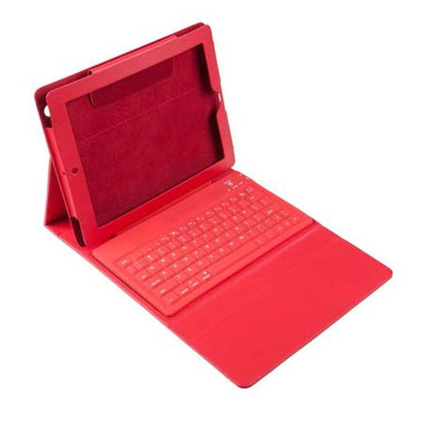 TASTATURA TABLETA 9.7 INCH BLUETOOTH ROSIE