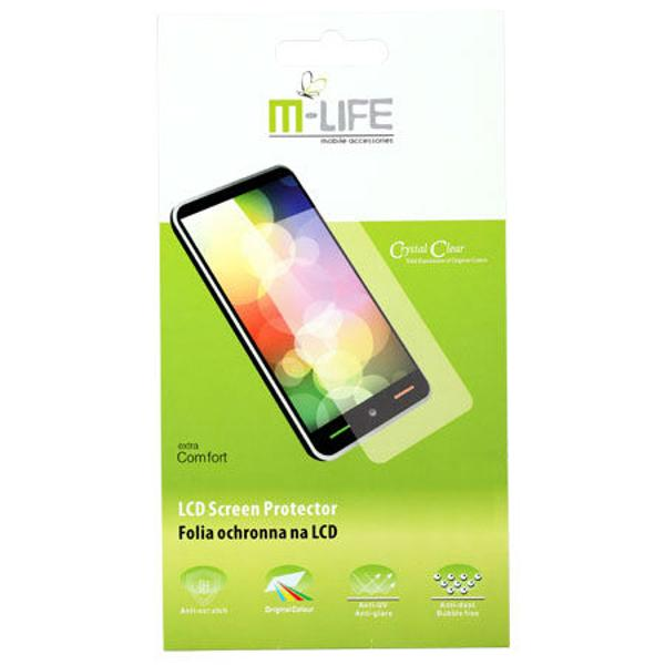FOLIE PROTECTIE SAMSUNG GALAXY ACE M-LIFE