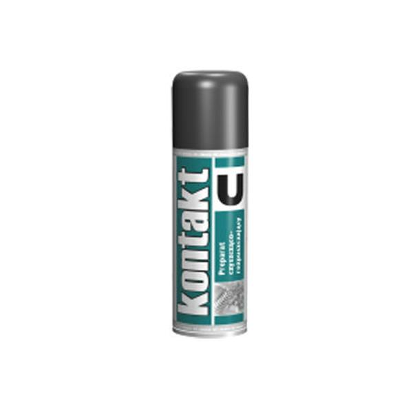 SPRAY CONTACT U 60 ML. AG