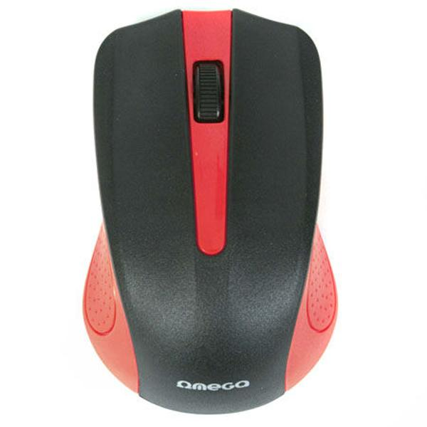 MOUSE OPTIC OM05 OMEGA