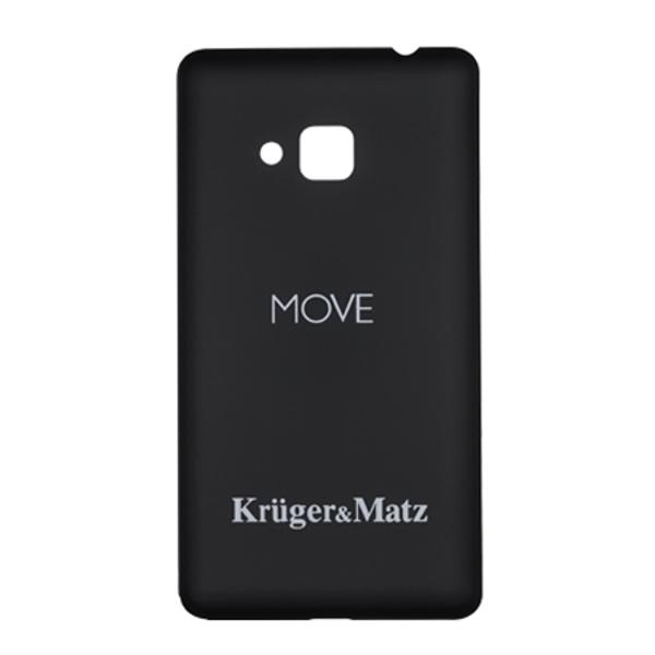 BACK COVER SMARTPHONE KRUGER&MATZ MOVE