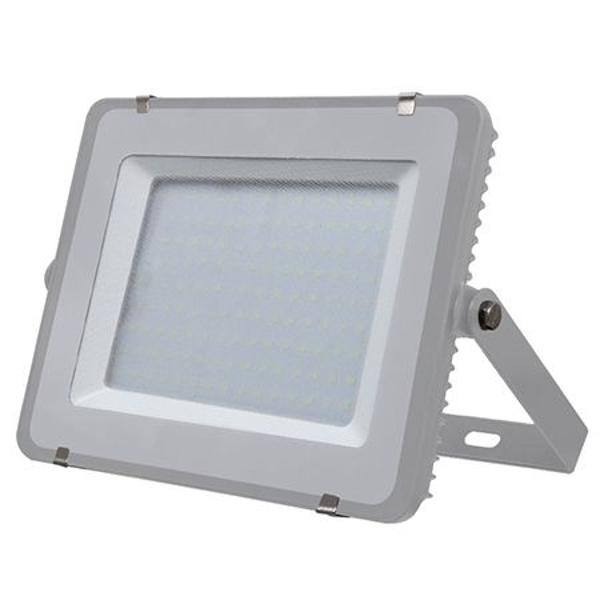 REFLECTOR LED SMD 150W 6400K IP65 GRI