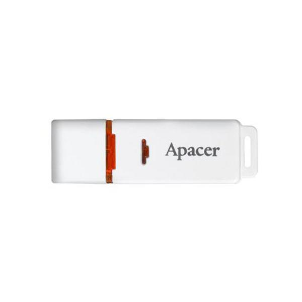 FLASH DRIVE 64GB USB 2.0 AH223 APACER