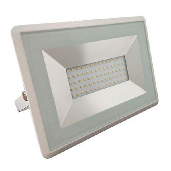 REFLECTOR LED SMD 50W 4000K IP65 ALB