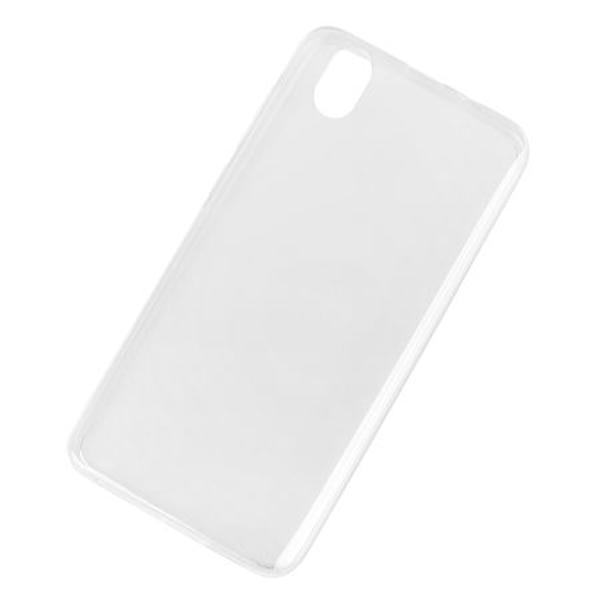 BACK COVER CASE MOVE 6+