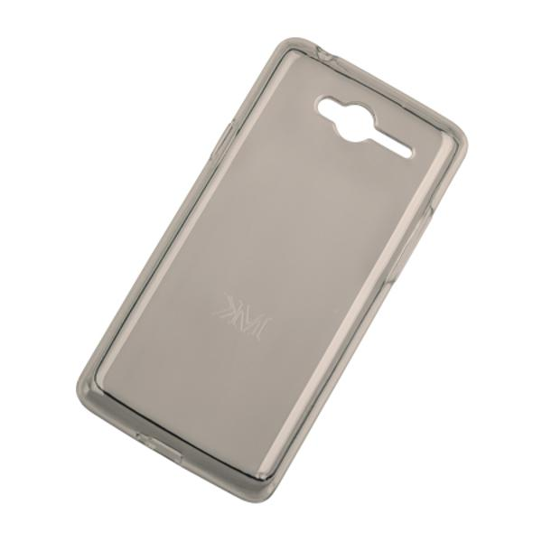 BACK COVER CASE DRIVE2 2000MAH