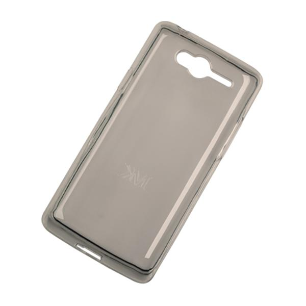 BACK COVER CASE DRIVE2 4000MAH