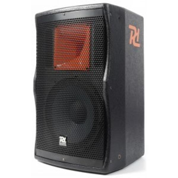 Boxa activa PD-510A Active PA Speaker 10