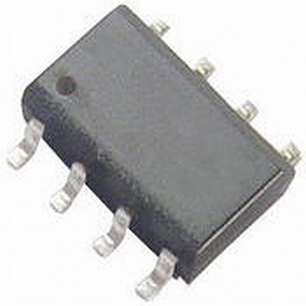 MEMORIE EEPROM 4KB CAPSULA SMD