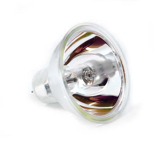 REFLECTOR HALOGEN MR16 15V 150W