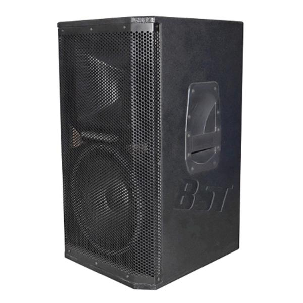 BOXA PRO 2 CAI 10 inch/25CM 120W RMS BST