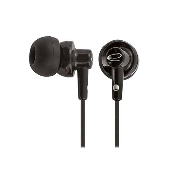 CASTI AUDIO IN-EAR ESPERANZA