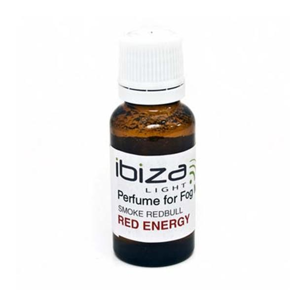PARFUM LICHID FUM 20ML RED-ENERGY